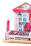 Дом Барби Малибу, фото 5