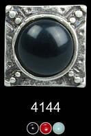 Кольцо 4144