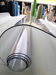 Прозрачное покрытие с браком для защиты темных поверхностей  мебели, прозоре покриття на стіл
