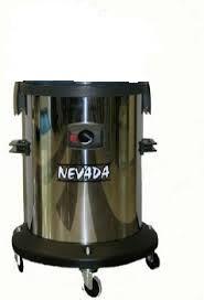 Бак для пилососа NEVADA 633