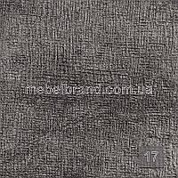 Меблева тканина велюр DEVIS 28 (MebelBrand)