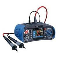 Тестери електричного обладнання