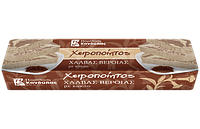 Кунжутная халва с какао.Ручной работы.2.5 кг