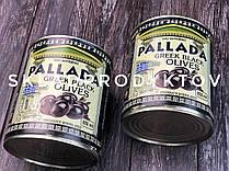 Маслины PALLADA 70-90 с/к 0,4