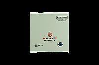 Блок питания Kraft KRF-1215(9CH)BOX