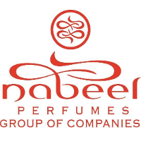Парфюмерия Nabeel