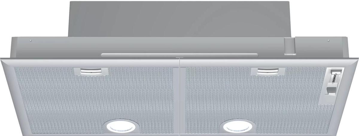 Встраиваемая вытяжка Siemens LB75565
