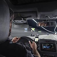 Проэкционный дисплей с навигацией Pioneer SPX-HUD01, фото 1