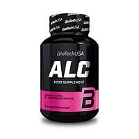 Жиросжигатель ALC BioTech USA (60 капсул)