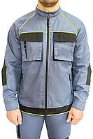Куртка FREE WORK Russel