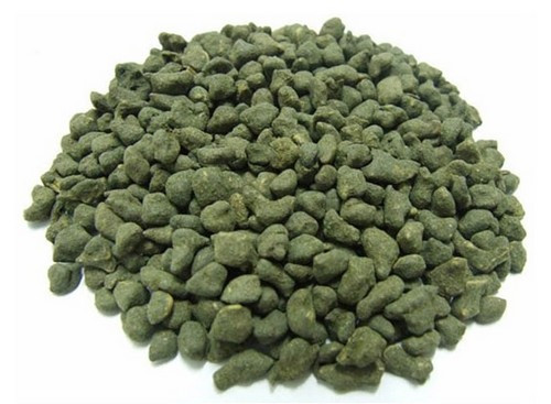 Чай зеленый Женьшень оолонг улун полуферментированный рассыпной листовой зеленый чай 100 г