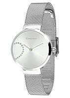 Женские наручные часы Guardo 012656-1 (m.SS), фото 1