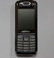 Мобильный Телефон 860