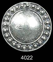Кольцо 4022