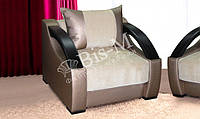 Кресло-Кровать Марсель (алеко)