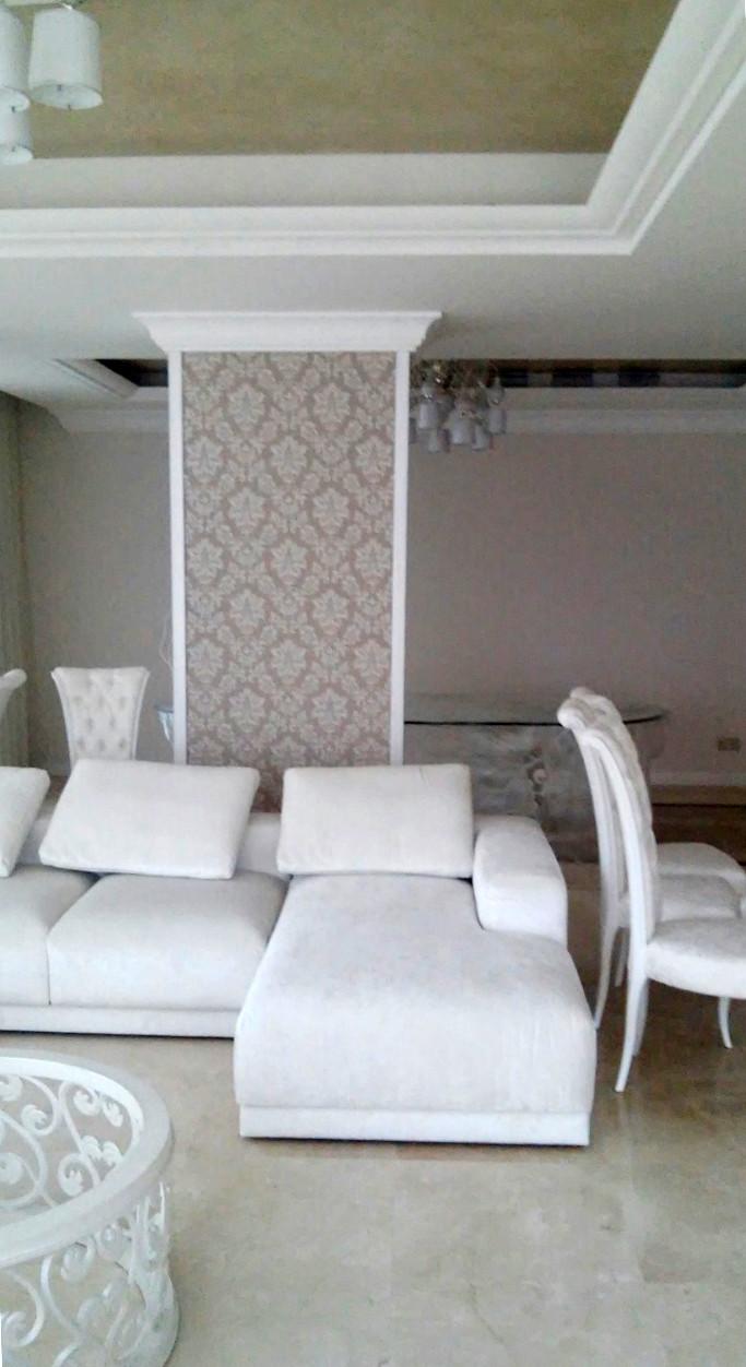 Vip ремонт квартиры, апартаментов, коттеджей - СПОРТСТРОЙ, строительство спортивных объектов, элитное строительство в Киеве
