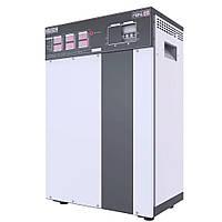 Стабілізатор напруги тиристорний Елекс Герц трифазний У 16-3 / 80 v3.0  (52800 Вт)
