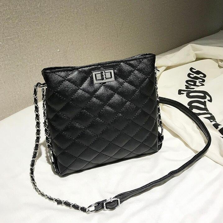 Сумка  жіноча, сумка на плече FS-3722-10