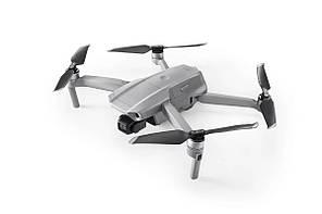 Квадрокоптер DJI Mavic Air 2 Fly More Combo (DJI Smart Controller) CP.MA.00000289.01