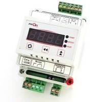 Контроллер температуры и влажности ProfiTherm K-2