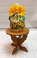 Пасхальні прикраси- Пасхальные подарки и украшения на Пасху. Пасхальные поделки в школу и дет сад