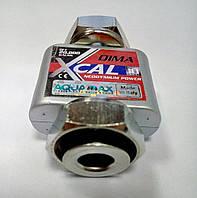 """Магнитный смягчитель воды, проточного типа DIMA. XCAL DIMA 3/4"""""""