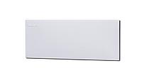 Металлокерамический обогреватель UDEN-500D