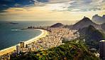 """Экскурсионный тур по Бразилии """"Три желания"""" на 10 дней / 9 ночей, фото 2"""