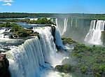 """Экскурсионный тур по Бразилии """"Три желания"""" на 10 дней / 9 ночей, фото 3"""