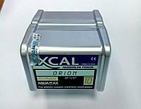 """Магнитный смягчитель воды. XCAL ORION 3/4"""""""