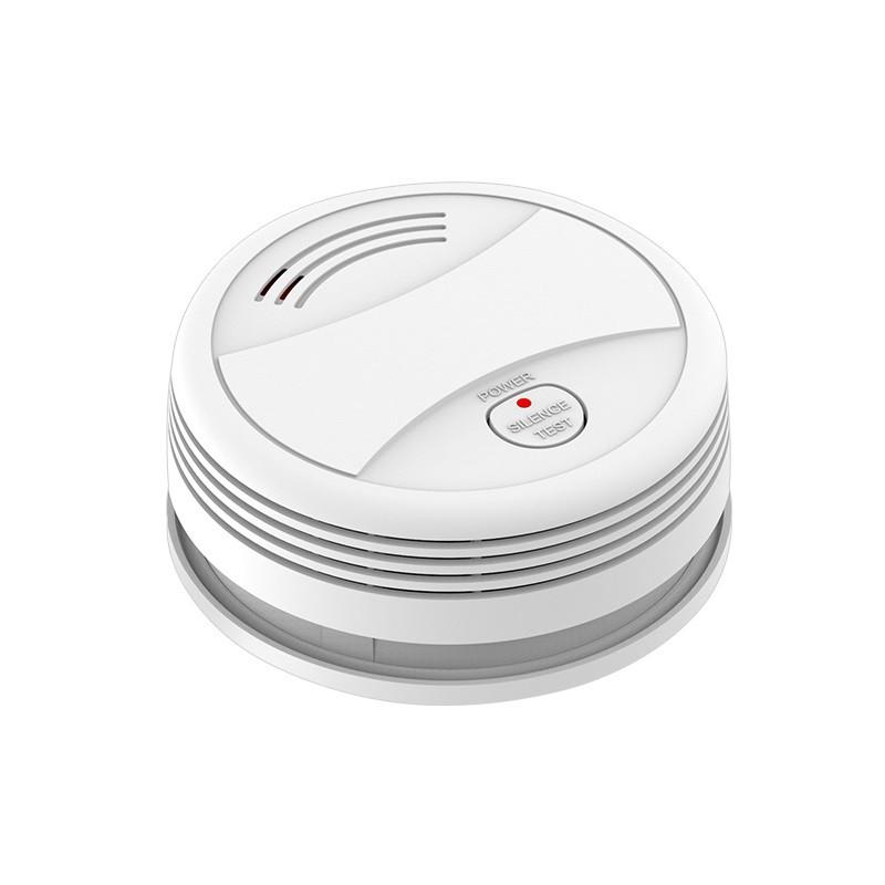 Беспроводной WiFi датчик дыма  Pa443W. Tuay Smart / Smart Life
