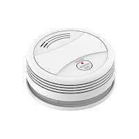 Беспроводной WiFi датчик дыма  Pa443W. Tuay Smart / Smart Life, фото 1