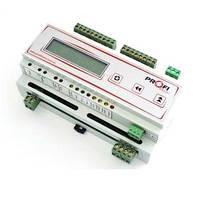 Контроллер температуры и влажности ProfiTherm K-3