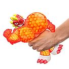 Гуджитсу гумова іграшка тягучка фігурка Goojitzu, фото 4