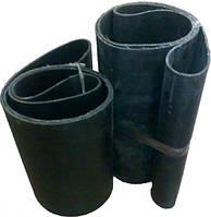 Ремень плоский приводной бесконечный БКНЛ-65-2-5,0-Б ТУ 2562-225-00149245-96