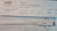 Напівавтоматична голка для біопсії мяких тканин VELOX,