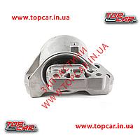 Подушка двигуна права на Peugeot Bipper 1.4 HDI Ucel SPV31523