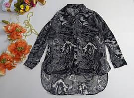 Жіночі кофти, блузи, пуловери, футболки, майки, туніки