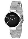 Жіночі наручні годинники Guardo B01206-2 (m.SW)