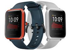 Спортивні годинник Smart