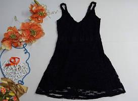 Жіночі плаття, сарафани, спідниці