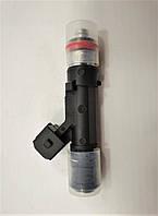 Форсунка топливная Lacetti 1.8 GM Корея (оригинал), фото 1