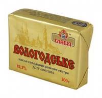 Ароматизатор Масло сливочное (649370) сухой
