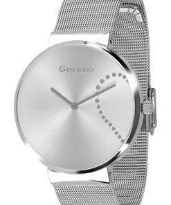 Мужские наручные часы Guardo B01068(m) SrW