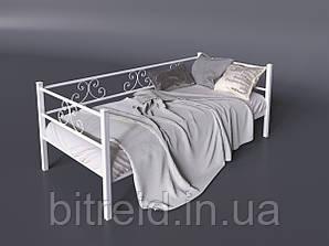 Диван - ліжко Самшит