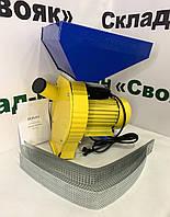 """Зернодробилка, дробилка для зерна """"Donny"""" 3800 кВт, 3300 об/мин. Кормоизмельчитель."""