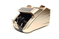 Машинка для счета денег Bill Counter 2040 с детектором UV и выносным дисплеем