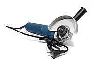 Болгарка Bosch GWS 850 CE (Угловая шлифмашинка) 850W 125 mm