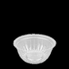 Соусница пластиковая ПС-390 50мл (уп/105шт)