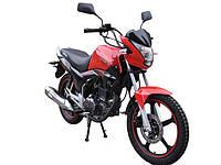 Мотоцикл VIPER ZS-200N (200 см. куб.)
